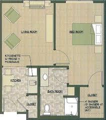 bathroom floor plans 5 x 10 bathroom flooring 7 x 10 bathroom floor plans home design ideas