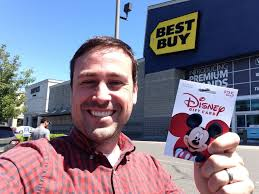 buys gift cards when to buy disney gift cards at best buy points to neverland