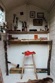 Laminate Flooring B And Q 56 Best Shed Loads Of Inspiration Images On Pinterest Sheds She