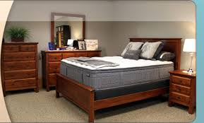 Maine Bedroom Furniture Maine Bedroom Furniture Store Maine Furniture Store Tuffy