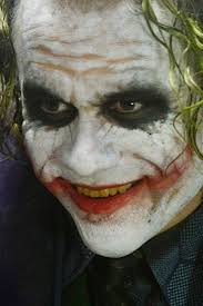 Mens Halloween Makeup Ideas Best 25 Joker Makeup Ideas Only On Pinterest Diy Joker Costume