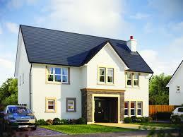 home design competition shows homes for scotland launches innovative design award u003e homes for