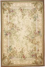 Chinese Aubusson Rugs Aubusson Rugs Roselawnlutheran