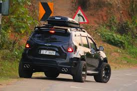 black nissan customised all black nissan terrano christened u0027the bull u0027 is a
