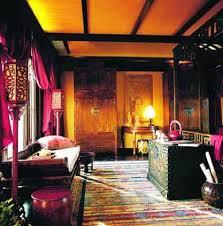 Oriental Home Decor Best 25 Asian Home Decor Ideas Pinterest