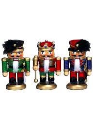nutcrackers for sale 5 wooden nutcracker soldier bmhmarkets