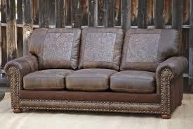 western leather sofa sofas u0026 sofa sleepers bitterroot bit u0026 spur