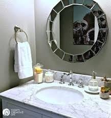 small bathroom decorating ideas bathroom accessories ideas bathroom decorating ideas simple