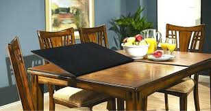 walmart dining room table pads table pads walmart beammeup info