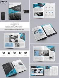 brochure templates free indesign brochure template indesign free the best templates