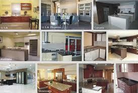 cabinet skins for sale sale melamine cabinet kitchen hanging cabinet cebu philippines