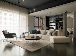 interior asian interior design style for your inspirations