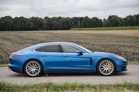 how much is porsche panamera 2017 porsche panamera 4s drive review automobile magazine