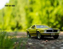 mustang car quotes write quote on ford mustang car picture