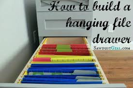 file cabinet folder hangers filing cabinet hangers hnging drwer filing cabinet hanging folder