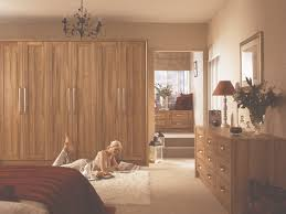 Contemporary Fitted Bedroom Furniture Fitted Wardrobes Cheshire Congleton Macclesfield Wilmslow