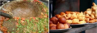 cuisine tour jaipur food tour food walk tour jaipur food and cuisine tour at