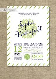 Shabby Chic Invites by 60 Best Shabby Chic Graphic Design Images On Pinterest Packaging