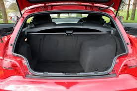 100 reviews z4 coupe boot on margojoyo com