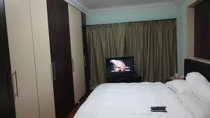 Home Design For 5 Room Flat 5 Rooms Flat Design Awesome Smart Home Design