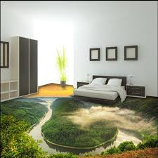 3d bathroom flooring price of tile flooring 3d bathroom ceramic tile 3d wall and floor