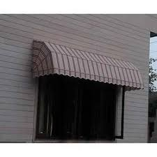 Window Awning Window Awning Manufacturers Suppliers U0026 Wholesalers