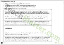 sequencing resource collection u2013 teach starter