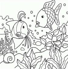 get this printable complex coloring pages for grown ups free x0lft