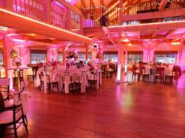cheap wedding venues in nh zorvino vineyards sandown nh