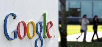 google has a women problem and it u0027s not a pay gap inc com