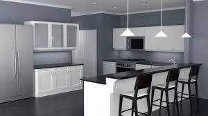 painted kitchen ideas grey painted kitchen walls ilashome