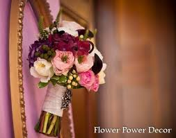 wedding flowers ny flower power decor flowers rochester ny weddingwire