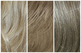 blue ash color madison reed field guide to hair hair color madison reed