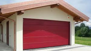 porte sezionali brescia portoni sezionali a brescia per la tua casa
