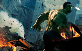 hulk backgrounds free download pixelstalk net