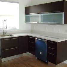 Jd Home Design Center Miami Mia Casa Usa Kitchen U0026 Bath 7250 Nw 32nd St Miami Fl Phone