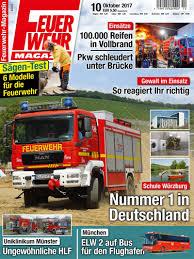 Kreisjugendfeuerwehr Kassel Land Nachrichten Powered Feuerwehr Magazin