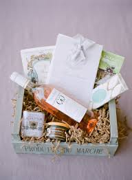 las vegas gift baskets wedding gift top wedding gift baskets ideas to consider for your