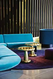 Modern Contract Furniture by Exclusive Review Mondrian London Mondrian Contract Furniture