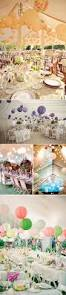 129 best gold party images on pinterest parties marriage and