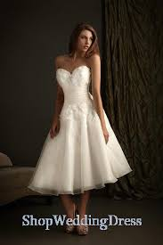 informal wedding dress informal wedding dresses not white oasis fashion