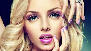 nadia hussain salon services and charges u2013 saloni health u0026 beauty