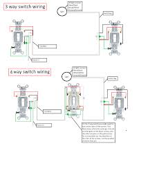 light switch 2 position wiring diagrams to beautiful two way