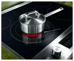 Cooktop Electric Ranges Downdraft Cooktops Electric 30 U2013 Acrc Info