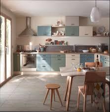 cuisine pastel stupéfiant cuisine pastel photos homeswithpools