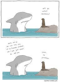 Funny Meme Comics Tumblr - simpsons animator liz climo creates incredibly cute animal comics on