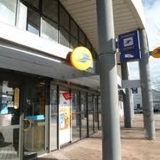 bureau de poste begles la poste couriers delivery services 115 avenue lucien