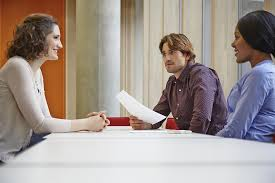Job Res by Job Interview Tips For Unemployed Job Seekers