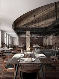 mercato restaurant vicky bedford best photo real 3d renders