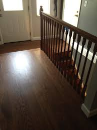 engineered floors dalton ga phone number gurus floor